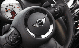 Steering Repair