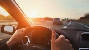 BMW Steering Wheel Vibration